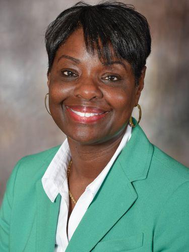 Pamela Lee joins ECMC Corporation