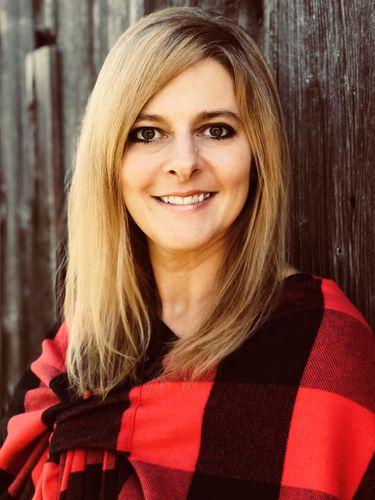 Denise M. Neamon honored