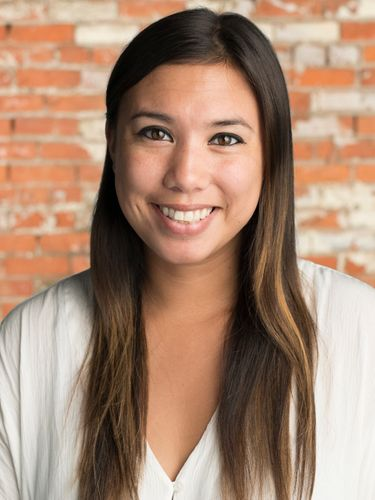 Erica Afanador joins Crowley Webb