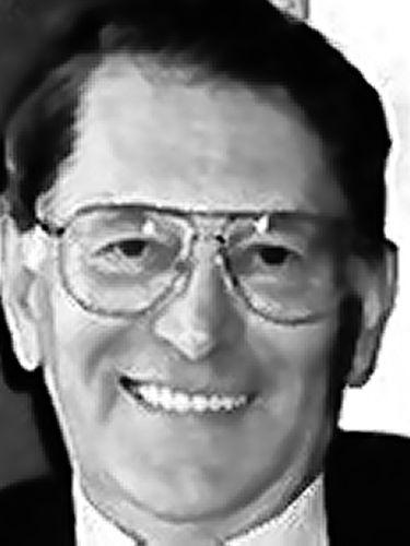 "COTTRELL, Robert B. ""Bob"""