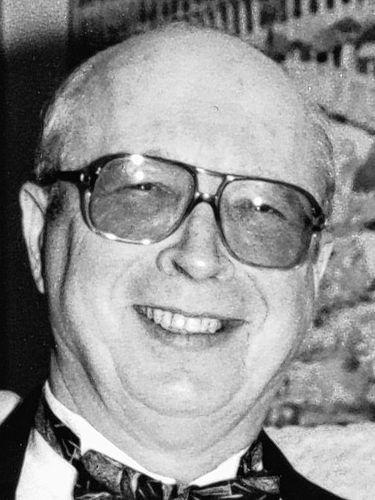 LESNIOWSKI, Thomas A.