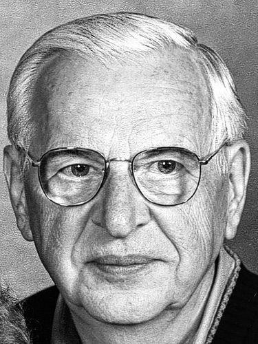 MAJKA, Joseph J.