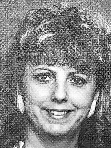 LOWERY, Suzanne
