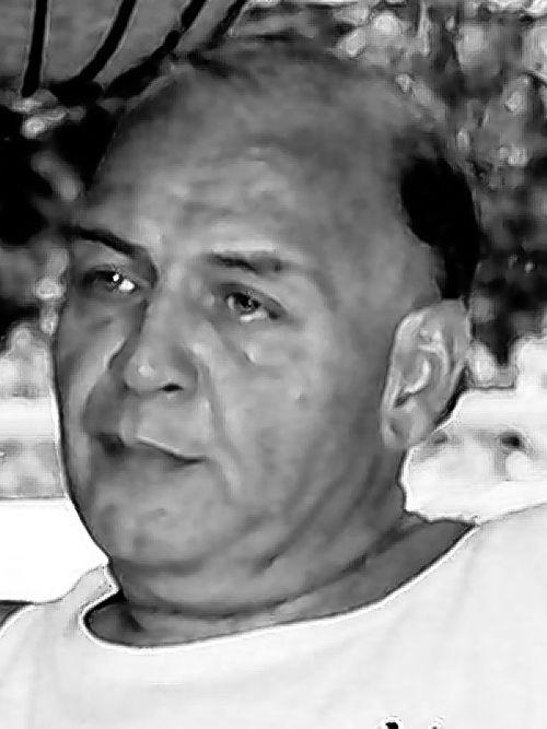 RIZZUTO, Joseph D., Jr.