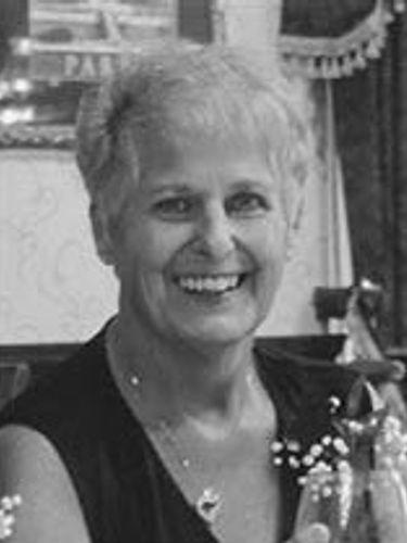 HORBETT, Valerie E. (Ziolkowski)