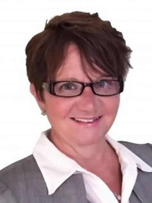 Cheryl Somers promoted at Employer Services Corporation