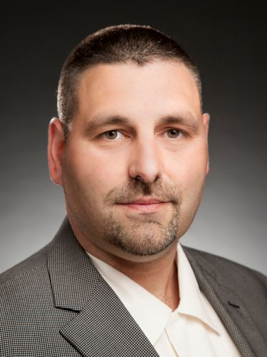 George Churakos elected to board
