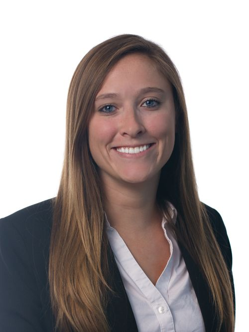 Kristen Kelly promoted at Employer Services Corporation