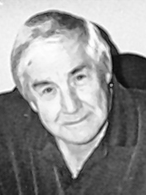 Gerald 'Gino' Kurdziel, 83, polka musician who had hit with 'Hello Dolly Polka'