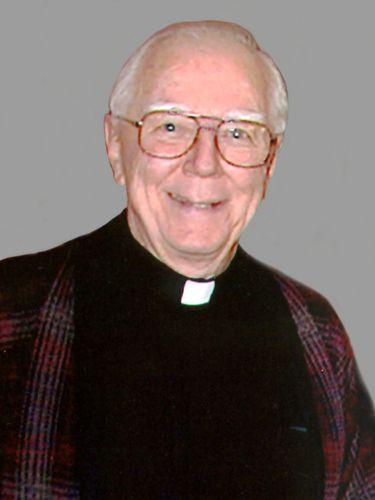 Richard Hoar