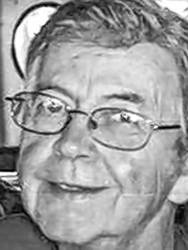 KOGLER, Richard E.