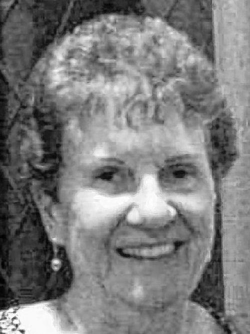 EHMS, Patricia J. (Gatta)