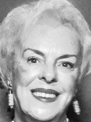 BETZOLD, Patricia E. (McPhee)