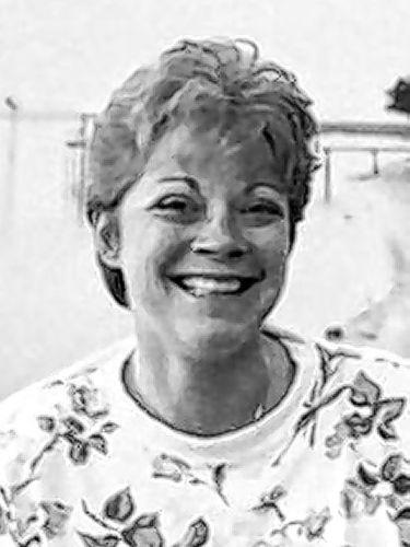 DUNBAR, Kathleen Patricia