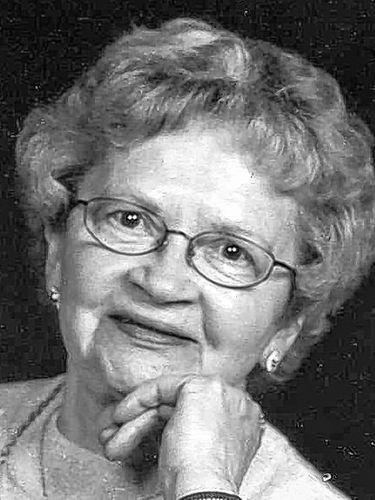 MARCINOWSKI, Agnes M. (Tarapata)