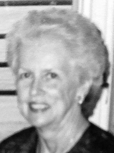 GALEOTA, Catherine P. (O'Brien)