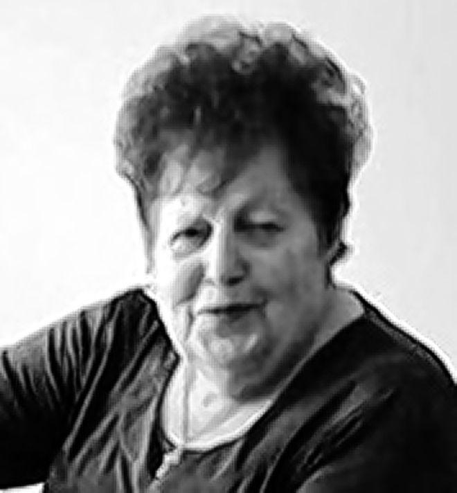 Micheletti Amelia Del Prince The Buffalo News
