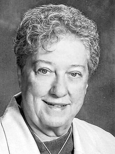 HALL, Judith C. (Lance)