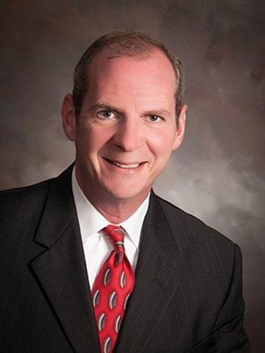 Joe Brennan elected to board