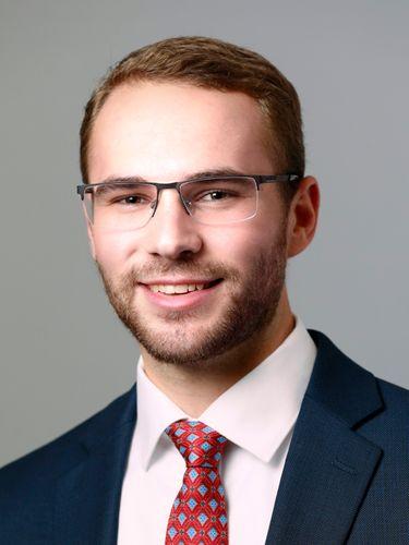 Mitchell J. Ream joins Lippes Mathias Wexler Friedman LLP