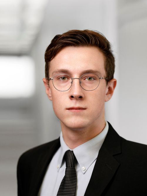 John T. Murray joins Phillips Lytle LLP