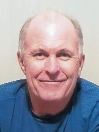 Thomas J. Beuler, 58, superintendent for Mader Construction