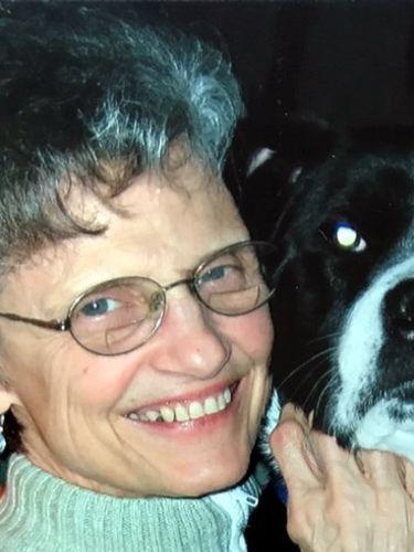 Charleen R. Winkler, 77, onetime nurse was active in Clarence Senior Center