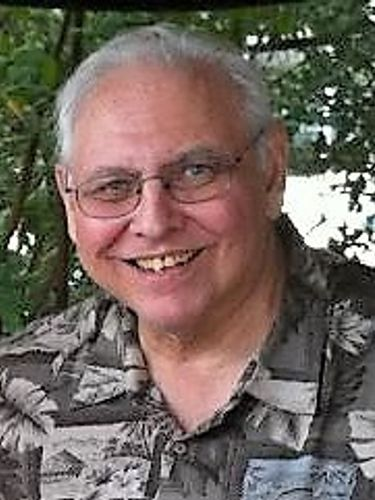 Stephen D. Salamone, 70, scholar of Greek culture