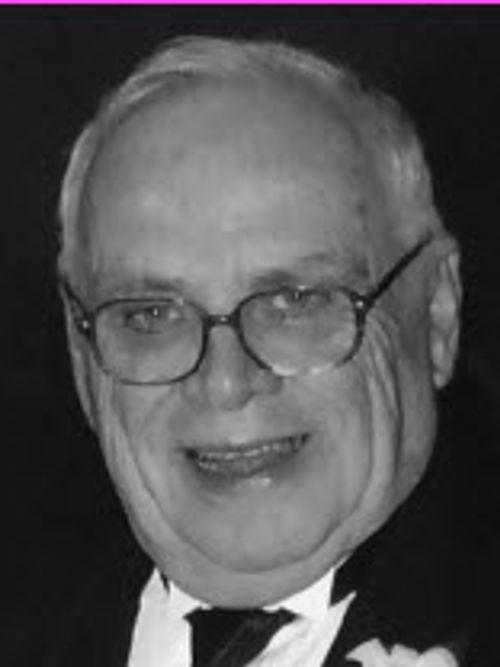 ROBERTSON, James L.