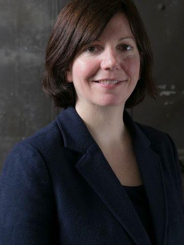 Alison Wilcox named CEO