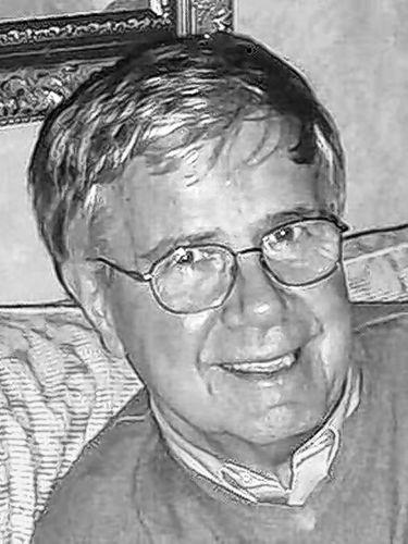O'MARA, Ronald J., P.E.