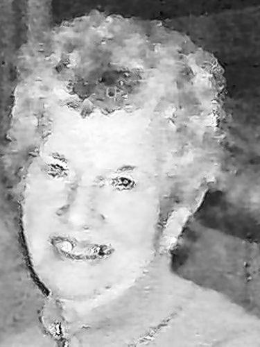 SPOTH, Lucille M. (Brenon)