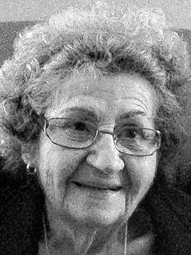 CZAPLA, Rosemary A. (Krebs)