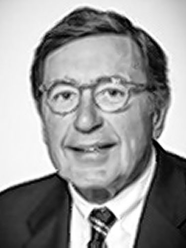 COPPOLA, Ralph Anthony