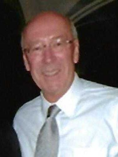 Robin Jon Lindgren, 74, president and CEO of several companies