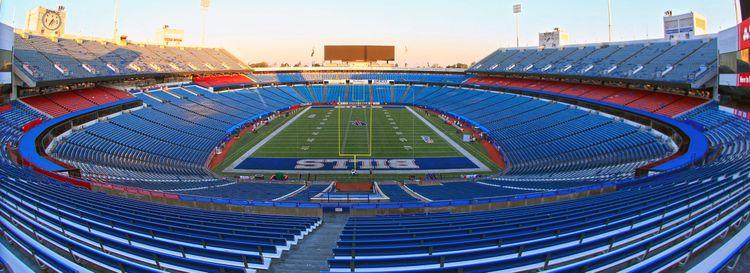 New Era Field. (Harry Scull Jr./News file photo)