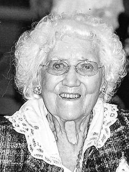 Stephanie T. Mucha, 101, nurse who became an investment wizard and philanthropist