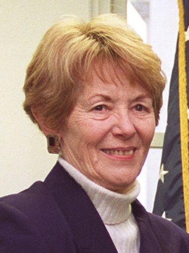 Joan Light