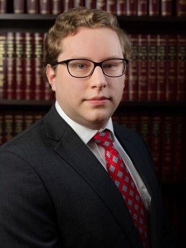 Bryan P. Kroetsch joins Connors LLP