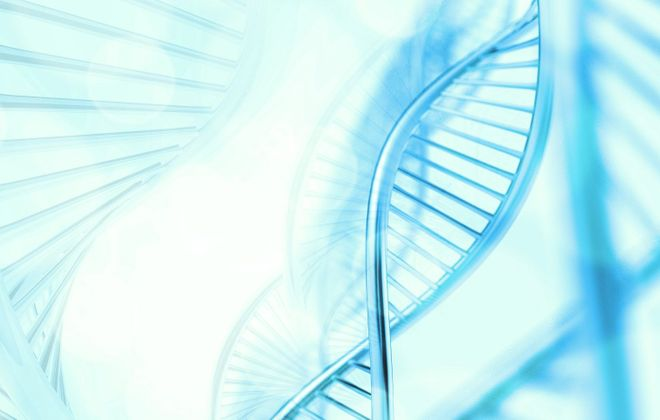 The human body has more than 20,000 genes. Although scientists have mapped the human genome, there is still more they want to know about their role in who contracts serious illnesses than what they already understand.