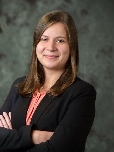 Emily A. Scioli joins Gross Shuman P.C.