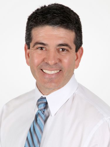 Gil M. Farkash MD joins Niagara Falls Memorial Medical Center