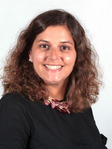 Katherine A. Zoratti named to board