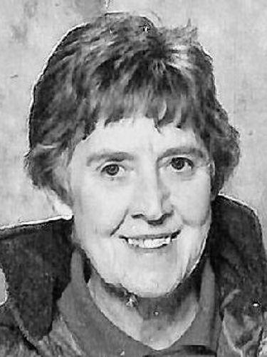 DESMOND, Mary L. (Moore)