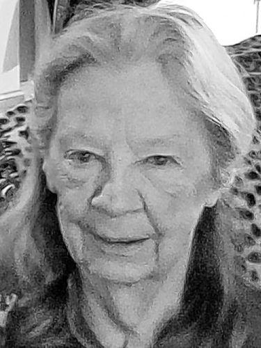 "STOCKMAN, Margaret A. ""Peggy"" (Flanigen)"