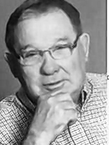 GLOSEK, Patrick J.