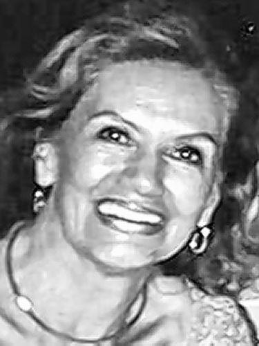 ORTEL, Juanita (DeOca)