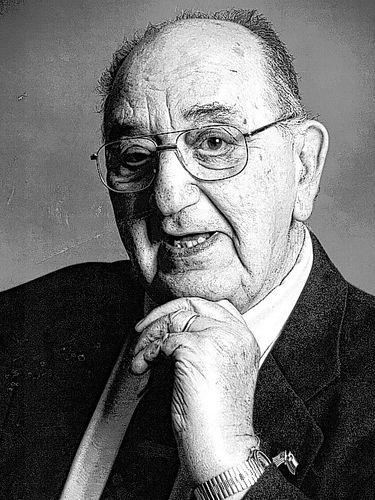 Forth, Leonard P., Sr.
