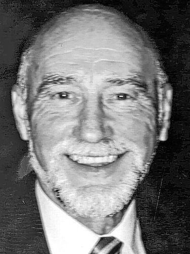 OLSZOWY, Walter F.