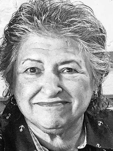 ZAKROCZEMSKI, Dolores H. (Wargula)